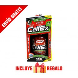 CellEx