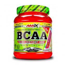 BCAA Micro-Instant Juice