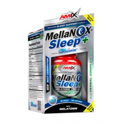 MellaNOX Sleep+