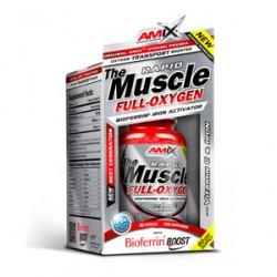 Muscle Full-Oxygen