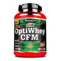 Opti-Whey CFM Instant Protein