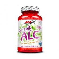 CarniLine ALC