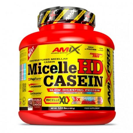 Micelle HD Casein