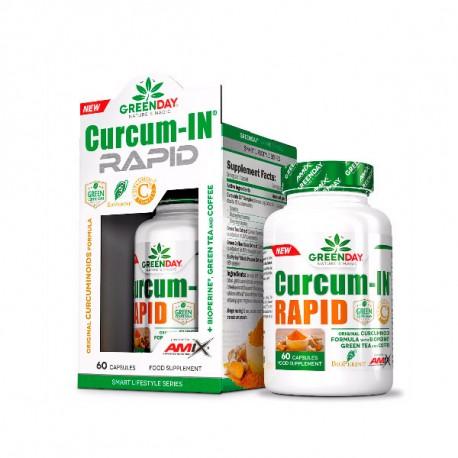 Curcum-IN Rapid