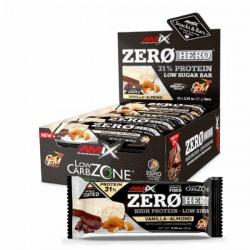 ZeroHero 31% Protein Bar
