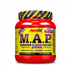 M.A.P.® Amino Drink
