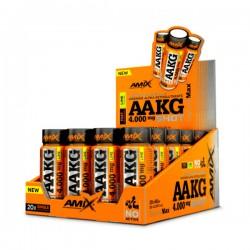AAKG 4000mg SHOT