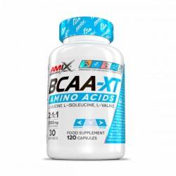 BCAA-XT