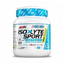 Iso-lyte Sport Drink