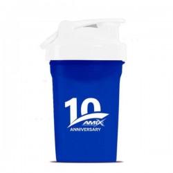 Mezclador Amix 10 ANNIVERSARY Azul