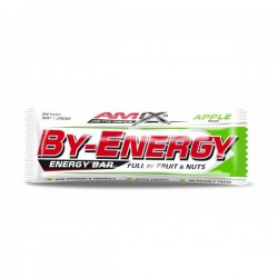 By-Energy