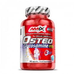 Osteo Glucosamine