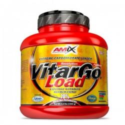 Vitargo Load