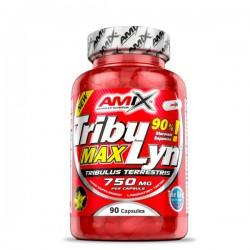 TribuLyn 90%